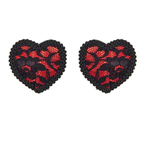 omos-donna-cuore-forma-nipplo-gli-adesivi-nipple-cover-copricapezzoli