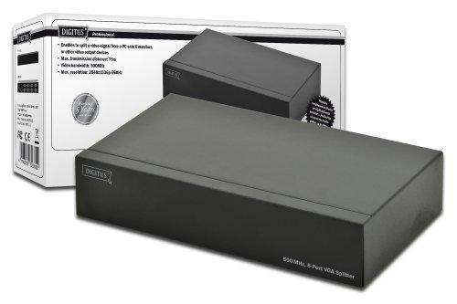 digitus-ds-42130-cable-noir