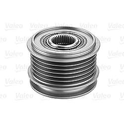 VALEO 588001 Alternators