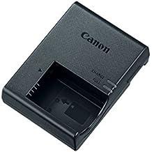 Cargador de batería Canon lc-e17para LP-E17EOS M3