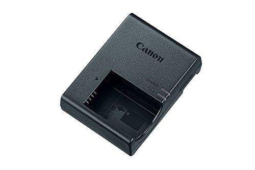 Canon LC-E17 Ladegerät - Canon Kamera-ladegerät Eos