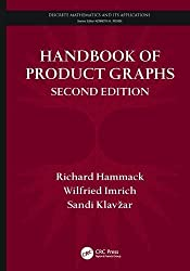 Handbook of Product Graphs (Discrete Mathematics and Its Applications (Paperback))