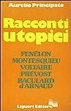 Racconti utopici