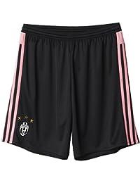 Adidas Juve A Sho Short pour homme