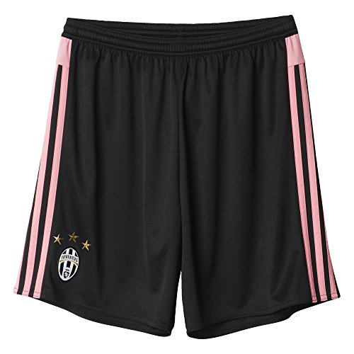 adidas-juve-a-sho-mens-shorts-multi-coloured-black-pink-sizemedium