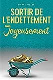 Sortir de l'Endettement Joyeusement - Getting Out of Debt French