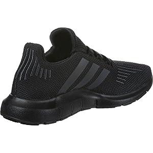 adidas Unisex-Kinder Swift Run J Cm7919 Sneaker
