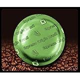 Nespresso Business Espresso Origin Brazil, 50 Kapseln