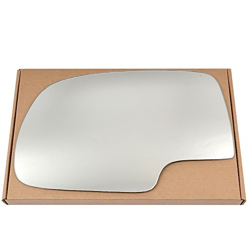 left-passegner-side-silver-wing-mirror-glass-for-chevrolet-tahoe-2000-2006