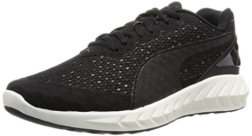 puma-ignite-ultimate-lay-chaussures-de-running-hommenoir-black-quarry-02-42-eu-8-uk