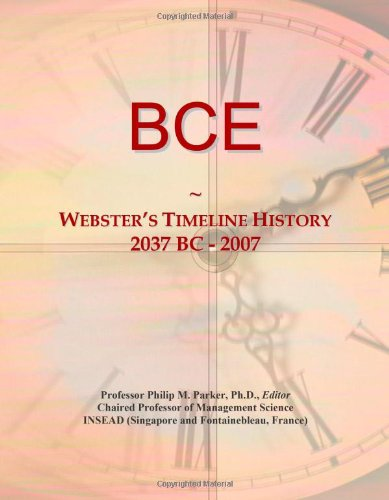 bce-websters-timeline-history-2037-bc-2007