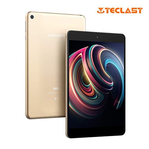 Tablet 7.9'' TECLAST M89PRO Tableta 2048*1536 IPS