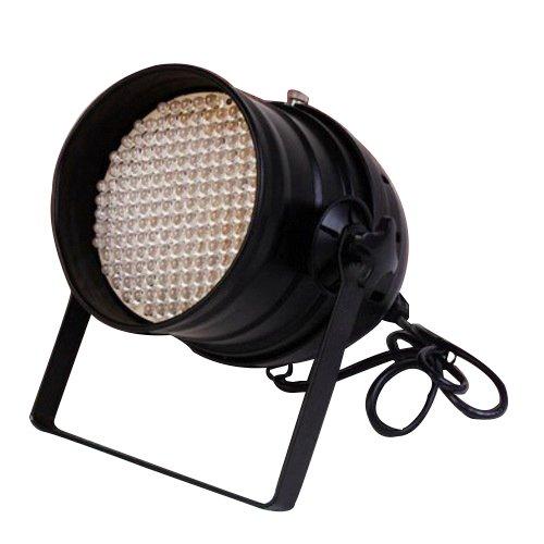 LED PAR Licht 177