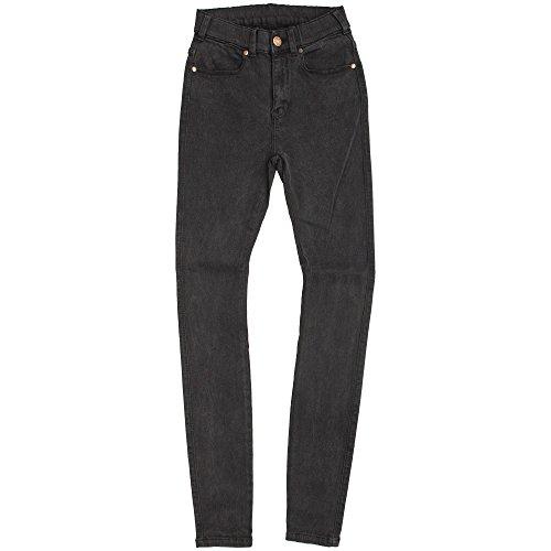 Dr. Denim 'Lexy' jeans