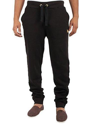 mens-joggers-ejg233-black-l