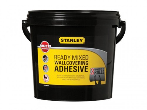 25kg-stanley-ready-mixed-wallpaper-paste