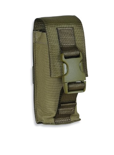 tasmanian-tiger-tasche-tool-pocket-khaki-12-x-5-x-2-7694