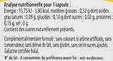 VITARMONYL gelée Royale 50 Capsules
