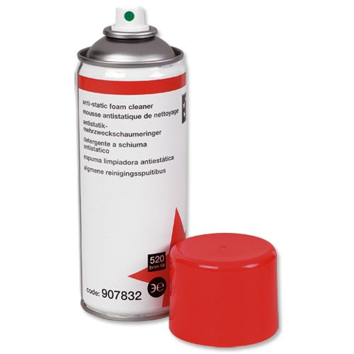 5-star-anti-static-foam-cleaner-general-purpose-400ml-can