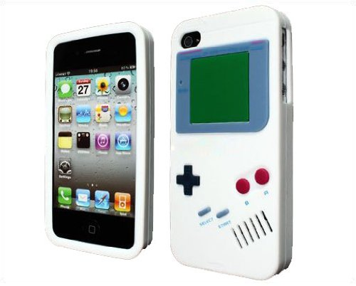 gameboy-aufdruck-silikon-skin-case-schutzhulle-fur-iphone-4-4s-in-weiss