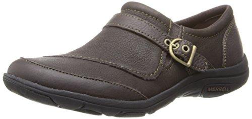 Merrell Dassie Buckle Beleg-auf Schuh
