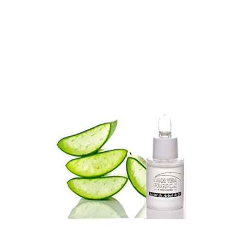 laloe-vera-fresca-huile-pure-arbre-a-the-15ml