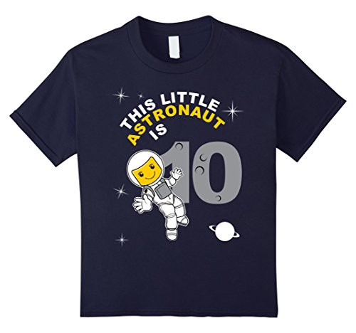 kids-10th-birthday-boys-astronaut-t-shirt-space-10-year-old-kinder-gre-116-navy