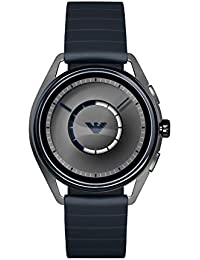 Emporio Armani Connected Touchscreen Herren-Smartwatch Gen 4 ART5008
