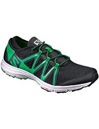 Salomon Crossamphibian Swift, Zapatillas de Trail Running para Hombre