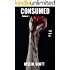 Consumed - Volume 1: An Extreme Horror Anthology.