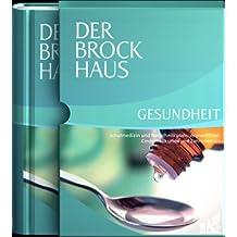 Brockhaus Gesundheit