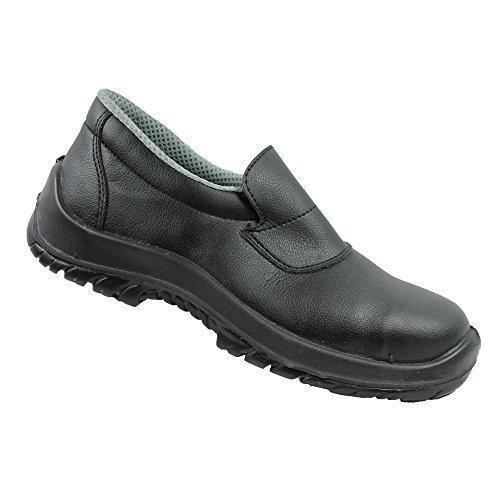 cool-foot-s2-src-calzado-de-seguridad-trabajo-zapatos-de-chef-zapatos-de-trabajo-plano-negro-mercanc