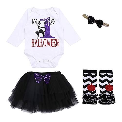 POLP Niño-Halloween Disfraces de Halloween para niños Halloween Disf