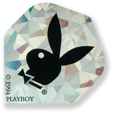 Bull's Flight Playboy, Standard, Typ:52704