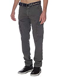 North Sails - Pantalón deportivo - para hombre