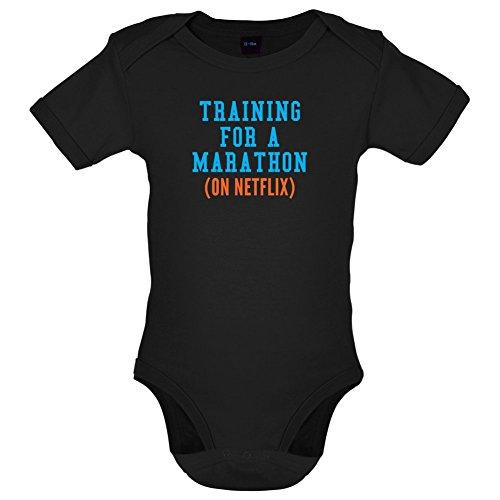 training-for-a-marathon-on-netflix-marrant-bebe-body-noir-6-a-12-mois