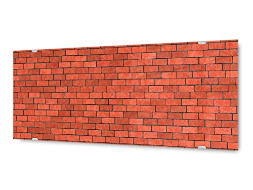 Baustoffe & Holz Brillant 6 Giessformen Für Wandverkleidung schieferstruktur 320 Heimwerker
