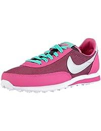 Nike Genicco - Zapatillas para Mujer, Color Wei?, Talla 37,5