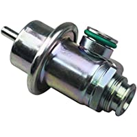 Folconroad oe# 2173302 Premium Profemancia alta Regulador de presión de combustible para GM Vehículos PR234