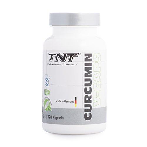 tnt-curcumin-bioperin-r-hochdosiert-aus-deutschland-kurkuma-piperin-curcuma-kurkumin-gelbwurz-extrak