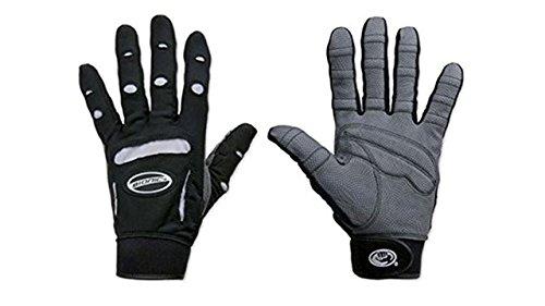 Bionic Womens Full – Weight Lifting Gloves