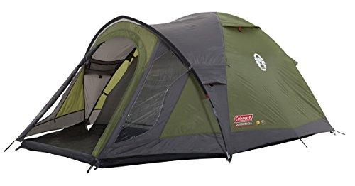 coleman-darwin-3-tenda-verde