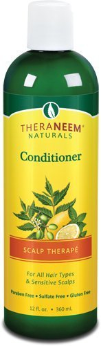 theraneem-naturals-acondicionador-cuero-cabelludo-therapa-c-organix-sur