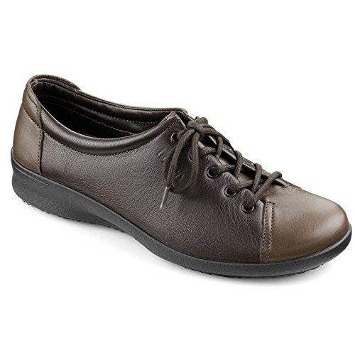 Mais De Orvalho De Sapatos Chocolate Quentes UqFwrxU
