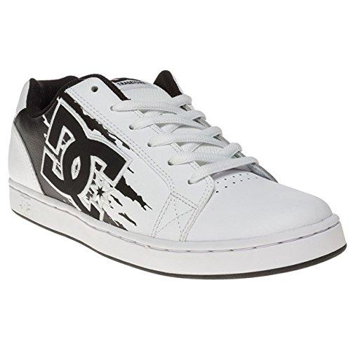 dcshoecousa-serial-graffik-2-hombre-zapatillas-blanco