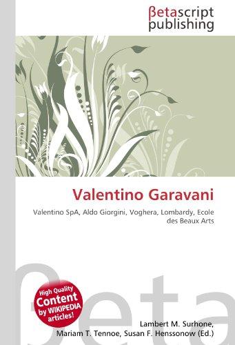 valentino-garavani-valentino-spa-aldo-giorgini-voghera-lombardy-ecole-des-beaux-arts