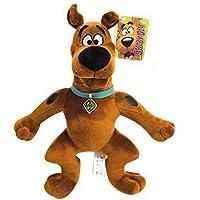 Scooby doo peluche jeux et jouets - Jouets scooby doo ...