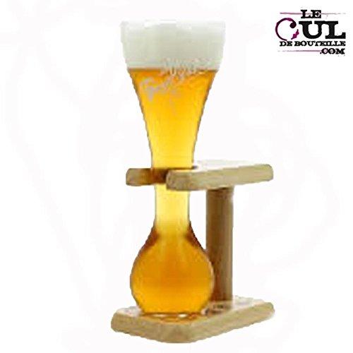 verre-a-biere-kwak-bois