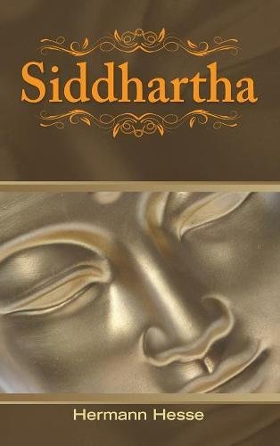 Siddhartha por Hermann Hesse
