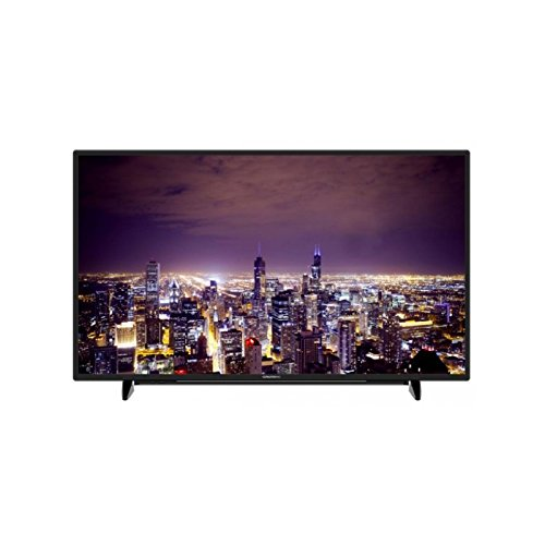 Grundig 49vlx7810bp Televisor 49'' Lcd Led 4k Uhd Hdr 1200hz Smart Tv Wifi